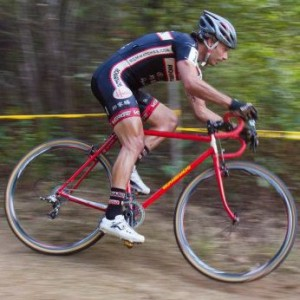 Christian-Favatta-Cyclocross-Physiqology-personal-training-client-New-York-City-upstate