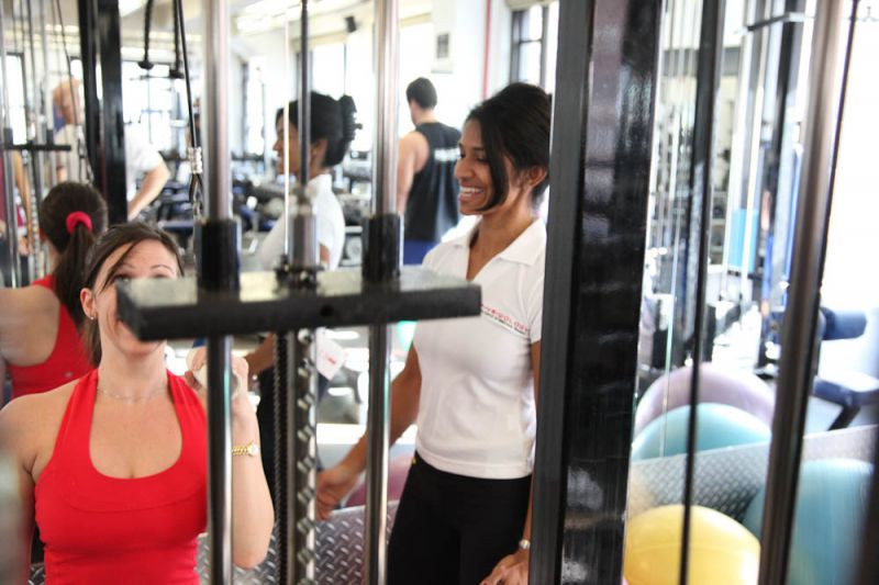Personal-training-Physiqology-New-York-City