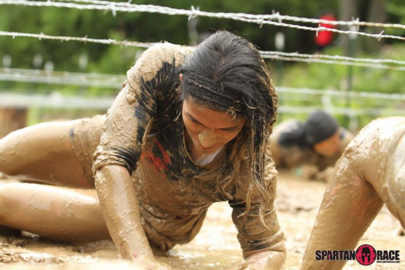 Physiqology-obstacle race training
