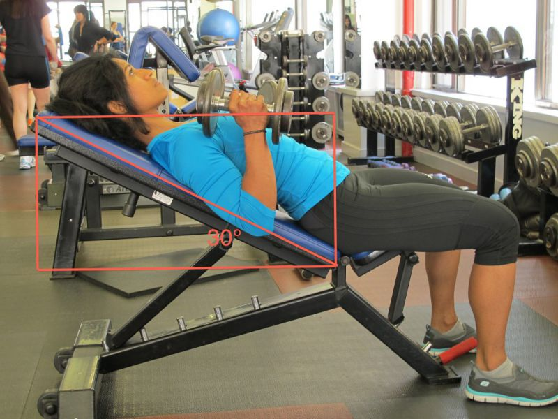 30-Degree-Incline-DB-Press