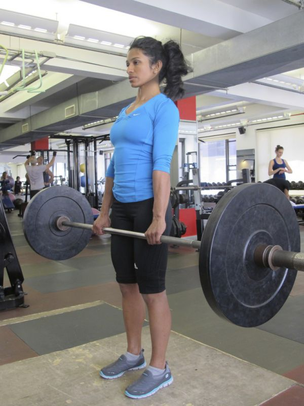 Clean-Grip-Deadlifts-From-Floor-step-3-running-strength-training-New-York-City-personal-training