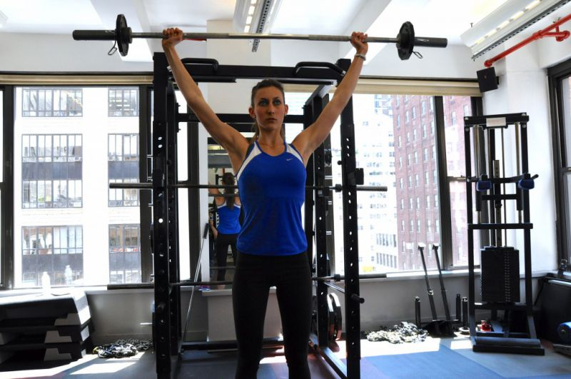 Cuban-Press-Muscle-Snatch-Step-3-New-York-City-Personal-Trainer