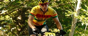 Mark-Wilens-Mountain-biker-Windham-World-Cup-MTB-2012-New-York-City-personal-trainer
