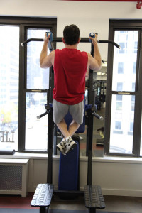 Physiqology-pull-up-200x300