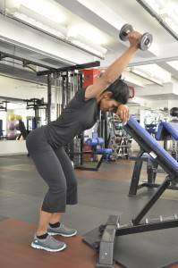 1-Arm-45-Degree-Incline-DB-Trap-3-Lift-step-2-running-strength-training-New-York-City-personal-training
