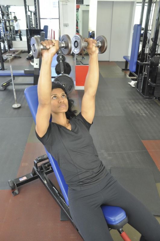 45-Degree-Incline-DB-Fly-front-view-step-3-running-strength-training-New-York-City-personal-training