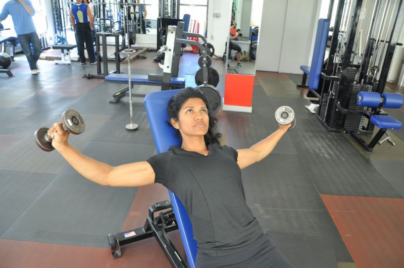 45-Degree-Incline-DB-Fly-step-2-front-view-running-strength-training-New-York-City-personal-trainig