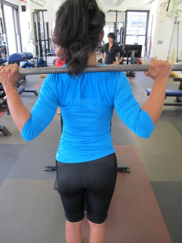 Back-Barbell-Step-up-back-view-running-strength-training-New-York-City-personal-training