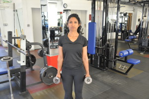 Standing-DB-Lateral-Raise-front-view-step-3-running-strength-training-New-York-City-personal-training